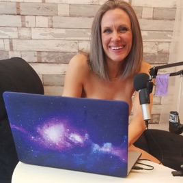 The Naked Podcaster on Apple Podcasts