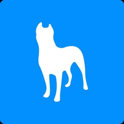 財報狗:statementdog