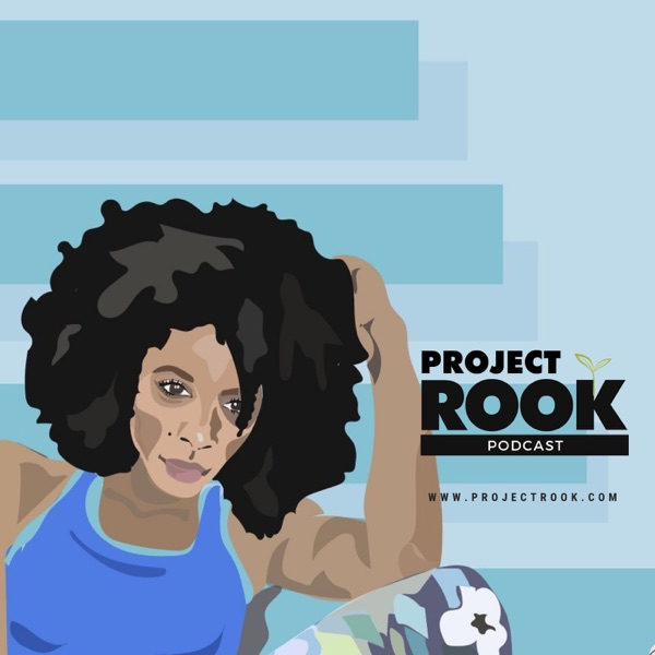 Project Rook