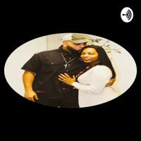 MR Parker Relationship ADVICE podcast