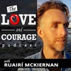 Love and Courage artwork