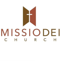 Missio Dei Church podcast