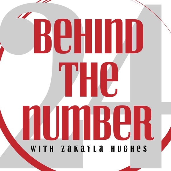 Behind The Number