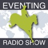 Eventing Radio Show artwork
