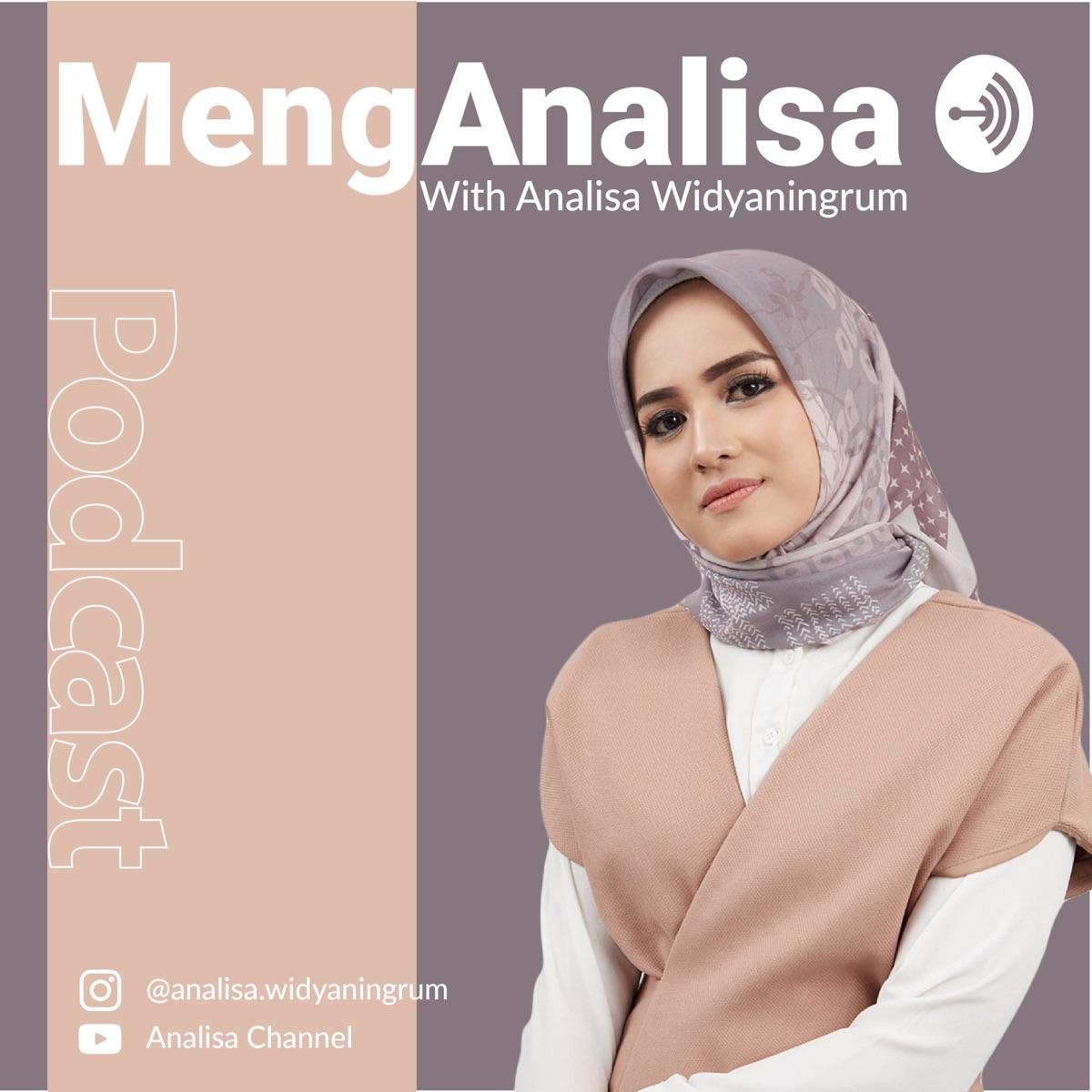 MengAnalisa