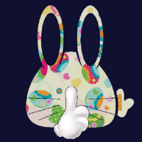 Don't Tell the Easter Bunny Podcast podcast