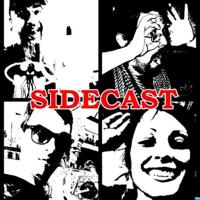 sidecast podcast