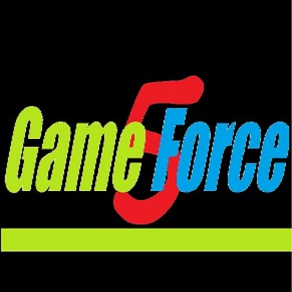 Game Force 5