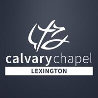 Calvary Chapel Lexington Podcast podcast