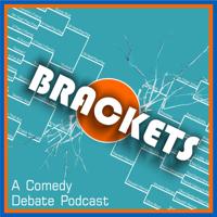 Brackets podcast