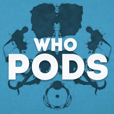 Who Pods