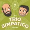 The Simpatico Podcast artwork