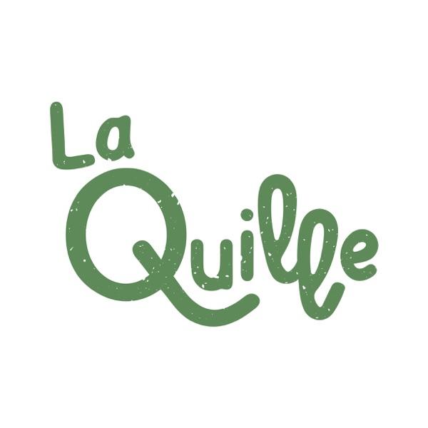 La Quille