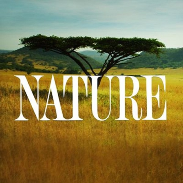 NATURE on PBS