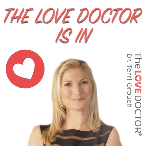 The Love Doctor Is In