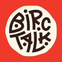 Birc Talk podcast