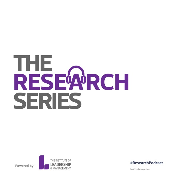 The Research Series