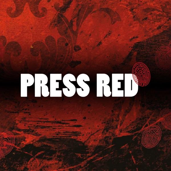 Press Red