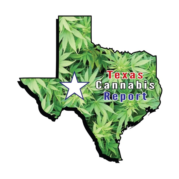 Texas Cannabis Report