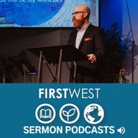First Baptist West Albuquerque Sermons podcast