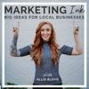 Marketing Ink: Big Ideas for Local Businesses artwork
