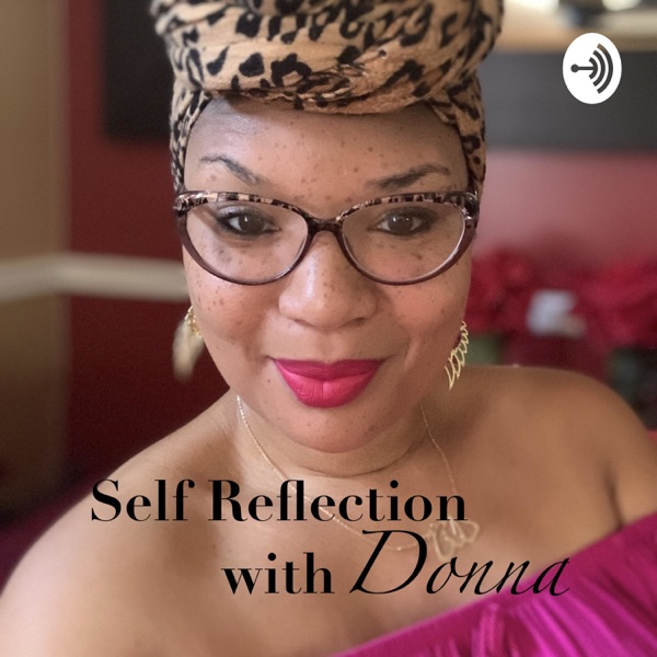 Self-Reflection with Donna