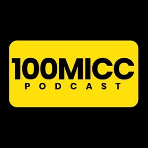 100MICC