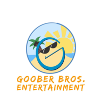 Goober Brothers Entertainment podcast