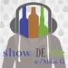 Show de Vie Podcast w/Mike G artwork