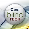 All Cool Blind Tech Shows artwork