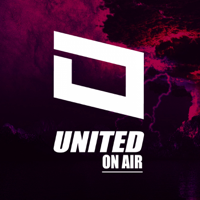 United On Air podcast