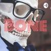 Bone artwork