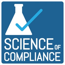 Science of Compliance: Episode 1 – Saving Time and Money on