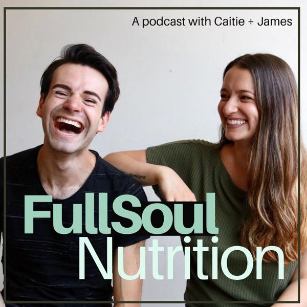 1.3: Balancing Passion and Profession (Heidi Jones)