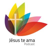 Jésus te ama podcast