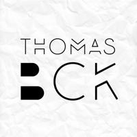 THOMAS BCK PODCAST podcast