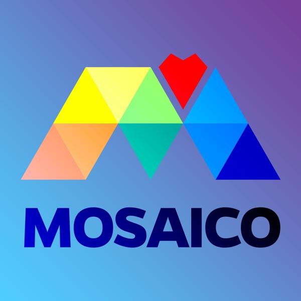 Movimento Mosaico