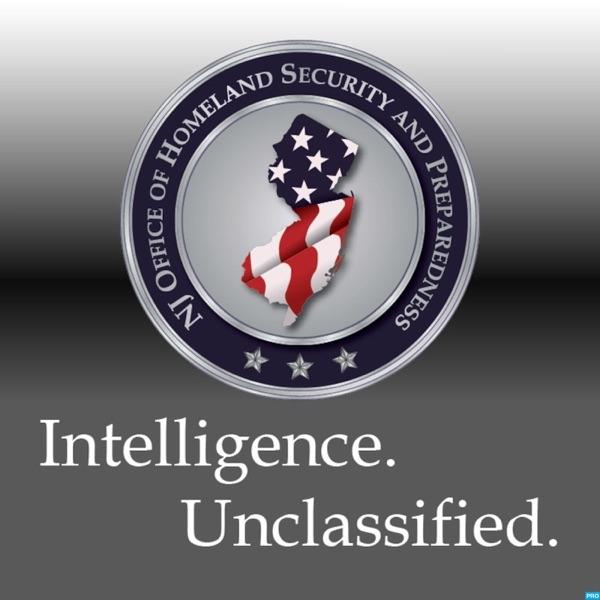 Intelligence. Unclassified.