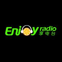 Enjoy radio 享频道 podcast