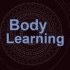Body Learning: The Alexander Technique artwork