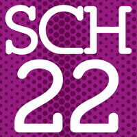Schleuse22 podcast