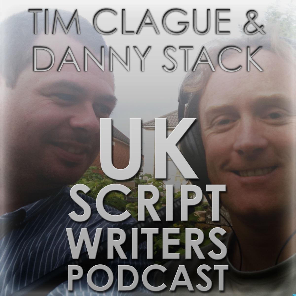 UK Scriptwriters