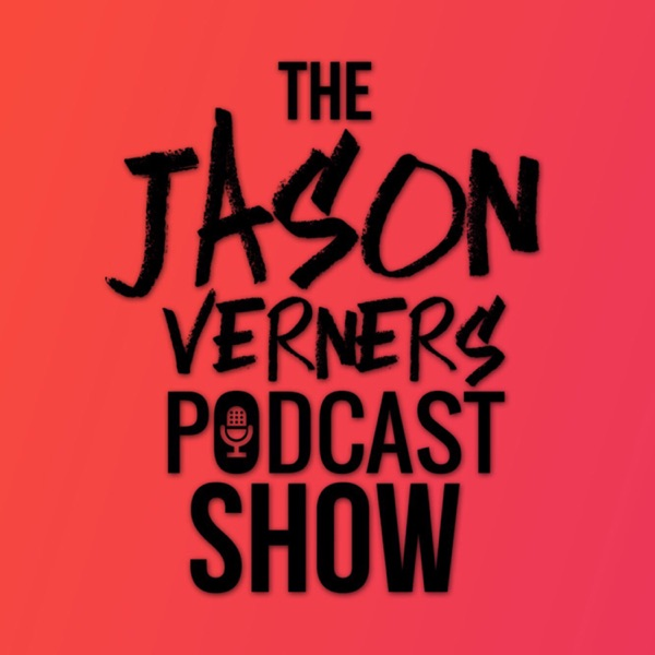 The JV Podcast Show