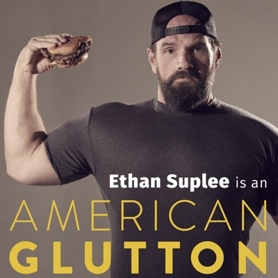 American Glutton:ACTIONPARK MEDIA
