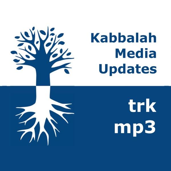 Kabala Medya | mp3 #kab_trk