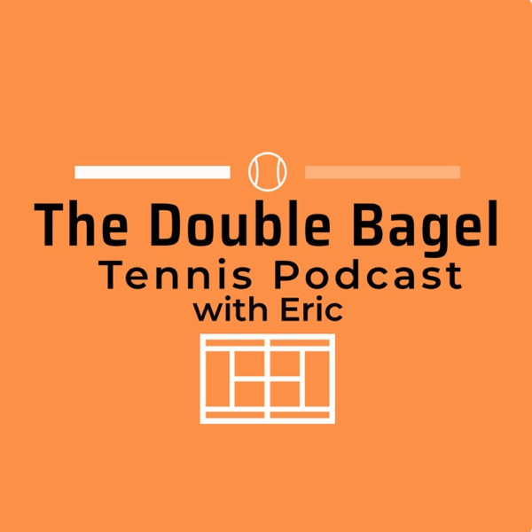 The Double Bagel: Craig O'Shannessy #3