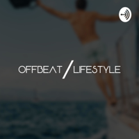 Offbeat lifestyle with @beatsperswastik podcast