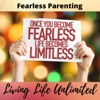 Fearless Parenting artwork