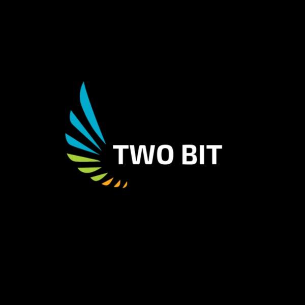 Two Bit
