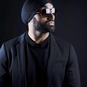 DJ TRIPLE S - Mix Series